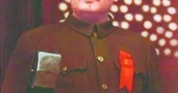 丑化和诋毁毛主席:他们都用了些什么手法?