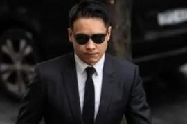 高云翔案宣判结果让人意外他并不是大家想象的那么好!
