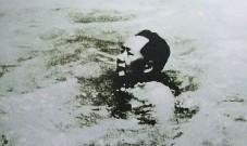 7.1建党节,极其沉痛地悼念伟大领袖和导师毛主席,看完我哭了!!