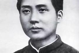 """首席记者毛泽东,居然是""""新媒体""""鼻祖"""