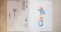 做谷歌广告联盟心情总是那样的忐忑不安