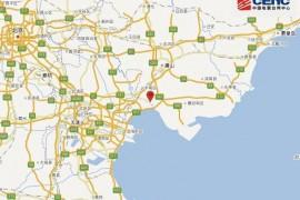 唐山4.5级地震有多严重竟然让救援部队倾巢出动!