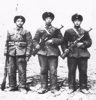 zhongyin7.jpg