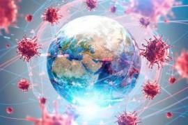 美国趁疫情挑起战争可能性大中国应高度戒备!