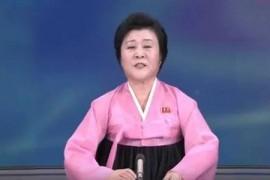 朝鲜为什么没有感染新型病毒疫情?这是一个被严重低估的国家!