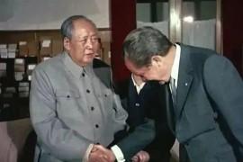 中国的尊严是打出来的,不是跪出来的!