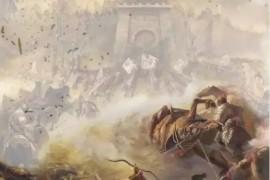 为什么古代帝王精英都认为读历史有大用?