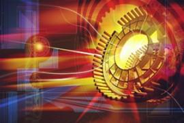 CPM广告联盟推荐:175网游好在支付准时