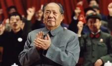 网友研读十九大报告,得出给毛泽东的定位是改开以来对毛主席最高、最正确、最实事求是的评价!
