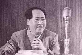 """毛泽东为什么说""""高贵者最愚蠢,卑贱者最聪明""""?"""