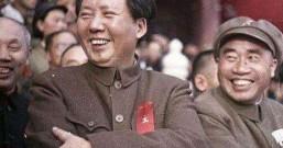 """不要再借""""大跃进""""黑毛泽东了,真相在这里!"""