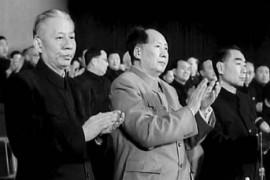秋石客:黑白分野的刘少奇
