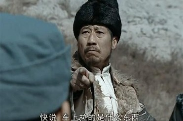 毛泽东:当小格局遇见大格局,命运会怎样?