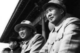 无人能敌:毛泽东当年是怎样对待核武器的!