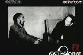 王震晚年讲话荡气回肠:谁敢当我面否定毛主席,我就用枪来回答