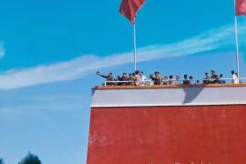 读《毛泽东年谱》是粉碎文革谣言并纪念毛主席的最好方式!